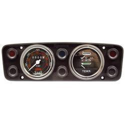 Fiat Traktormeter (4334915)