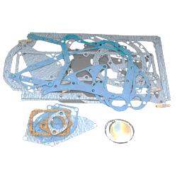 Case Dichtsatz unten (3228431R92)