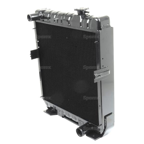 Case Kühler (3399812R1)