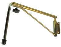 Spiegelhalter universal 345 - 610mm