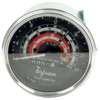 Massey Ferguson Traktormeter MPH (894423M91)