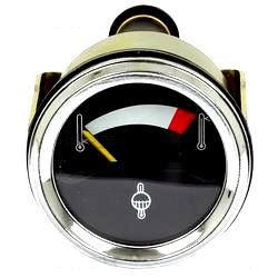 David Brown Temperatur-Anzeige Kühlwasser (3127959R3)