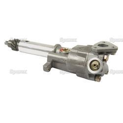 Fiat Motoröl-Pumpe (4705827)