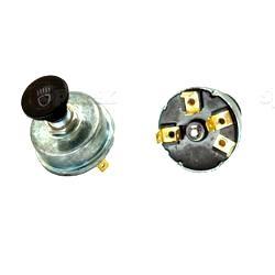 Ford Schalter für Scheinwerfer (82848510)