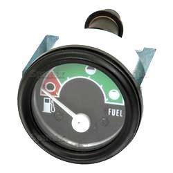 John Deere Kraftstoff-Vorratsanzeige (AL18155)