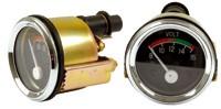 Massey Ferguson Voltmeter (772995M91)