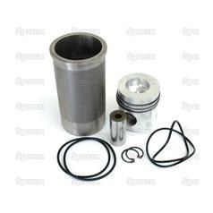 Case IH Kolben / Zylinder-Satz (3144516R97)