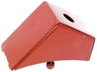 Massey Ferguson Leuchtenträger (54575182)