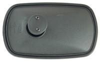 Ford Spiegel (153mm x 255mm)