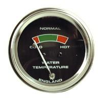 Massey Ferguson Wasser-Temperaturanzeige (1078125M91)