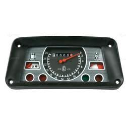 Ford Traktormeter (81816896)