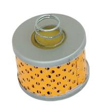 Massey Ferguson Filter für Hydrauliköl (1052097M1)