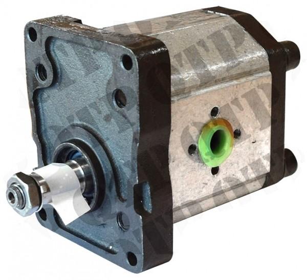 Fiat Hydraulikpumpe (5129488)