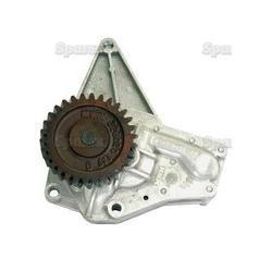 Fendt Motorölpumpe (F184230310080)