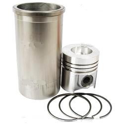 Case Kolben/Zylinder-Satz (3218668R94)