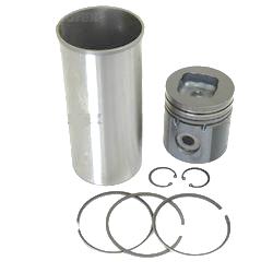 Case IH Kolben/Zylinder-Satz