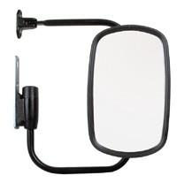Universal Spiegelhalter