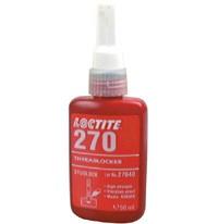 Schraubensicherung Nr. 270 (10 ml)