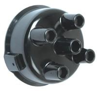 Massey Ferguson Verteilerkappe (1750144M91)