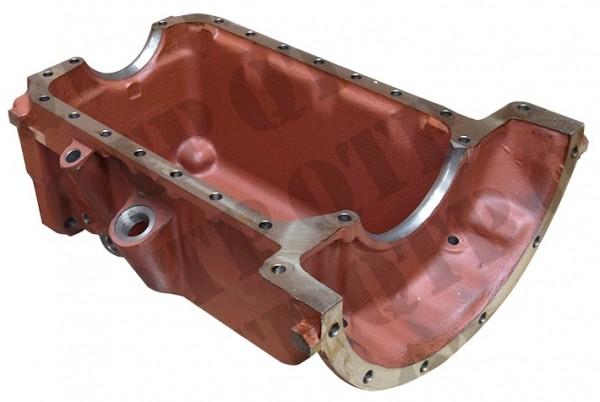 Fiat Ölwanne für 3 Zylinder (4778894)