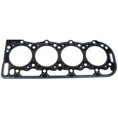 Ford Zylinderkopfdichtung - 4 cyl. (83977023)