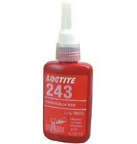 Schraubensicherung Nr. 243 (10 ml)