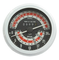 Massey Ferguson Traktormeter MPH (898469M91)