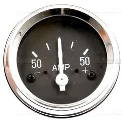 Ford Amperemeter