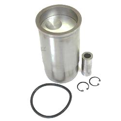 Case Kolben/Zylinder-Satz (3054295R91)