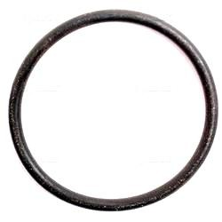Massey Ferguson O-Ring (10Stück)(195876M1)