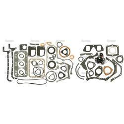 Fiat Motordichtsatz komplett - 3 cyl. (1909590)