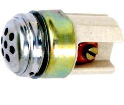Case Glühüberwacher (3042230R91)
