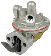Massey Ferguson Kraftstoffpumpe (1446155M91)