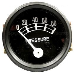 Ford Öldruckanzeige (FAD9273A)