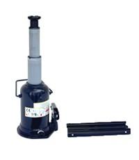 Hydraulik Wagenheber 6,0 to