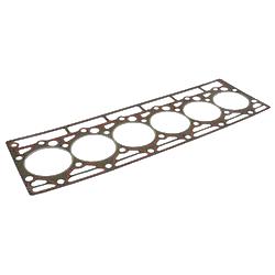 Case Zylinderkopfdichtung (3228019R2)