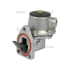 Case Kraftstoffpumpe (130100080733)