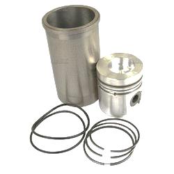 Case Kolben/Zylinder-Satz (3139586R95)