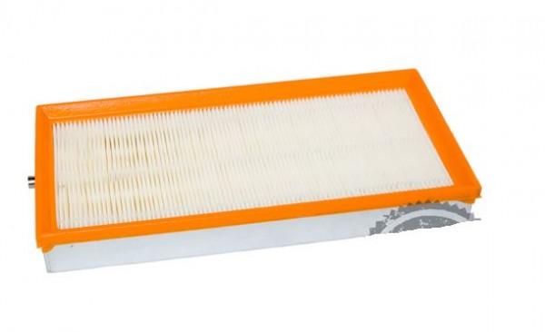 Case IH Innenraum Luftfilter (3233584R1)