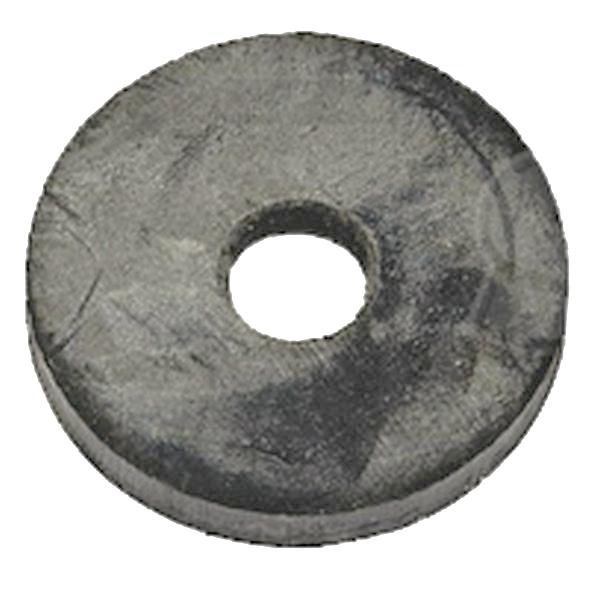 Kühlerhalterung (C5NN8125A)