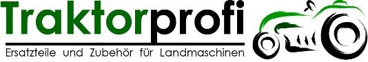 logo-traktorprofi-534x90