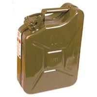 Metall-Kanister 10 Liter