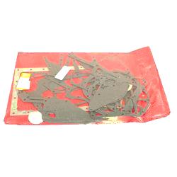Case Motordichtsatz unten (31326802R98)