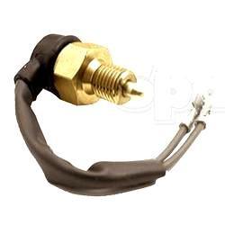 Fiat Kupplungs-Sicherheitsschalter (05101414)