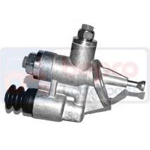 MC Kraftstoffpumpe (3936317)