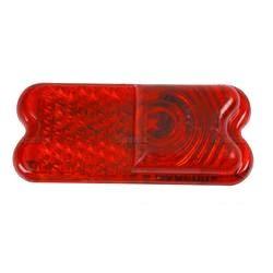 Ford Ersatzglas für Rückleuchte (E1ADKN13450)