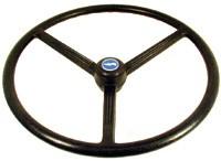 Ford Lenkrad (81803180)