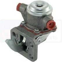 Massey Ferguson Kraftstoffpumpe (2641722)