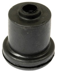 Massey Ferguson Gummitülle (894858M1)