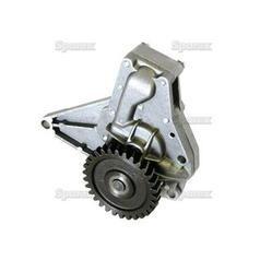 Fendt Motorölpumpe (F180200310110)